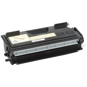 Brother TN530 Original Toner Cartridge