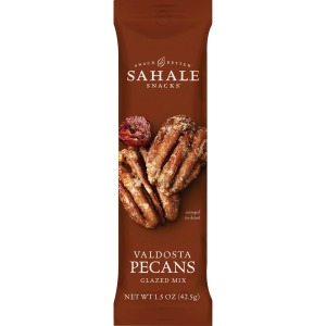 Sahale Snacks Glazed Pecans Snack Mix