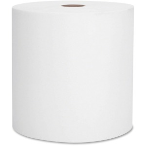 Scott Recycled 2-ply Paper Towels