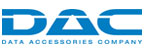 Data Accessories Company