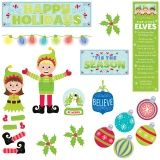 TIS THE SEASON MINI BB SET