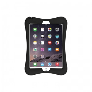 IPAD AIR 2 PROTECTIVE CASE BLACK