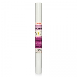 ADHESIVE ROLL DRY ERASE 18x6