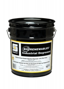 BioRenewables Industrial Degreaser - 5 Gal Pail