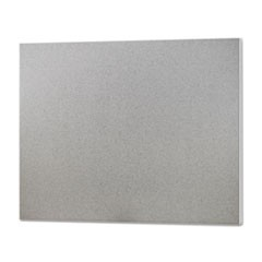 CFC-Free Polystyrene Foam Board, 30 x 20, Graystone with White Core, 10/Carton
