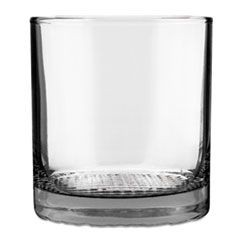 Mixing Glasses, 10 3/4 oz, Clear, 36/Carton