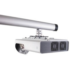 "Sony SW225 78"" Short Throw Projector & BI1101 Mounting Arm"