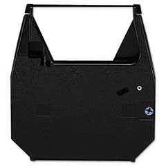 R1430 Compatible Correctable Ribbon, Black