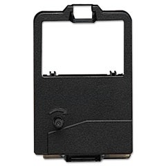R5510 Compatible Ribbon, Black