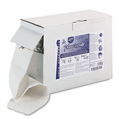 Plast'r Craft, White, 20 lbs